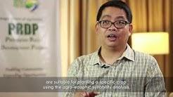 Philippine Rural Development Project