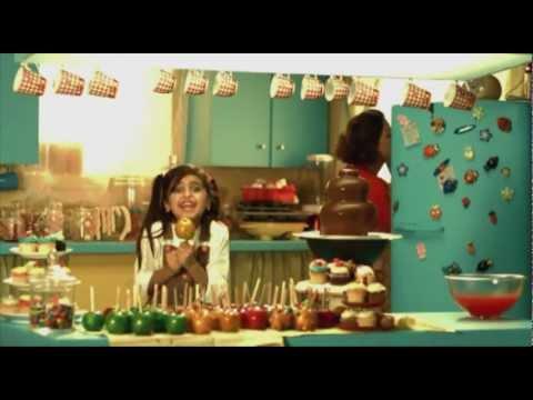 حلا الترك و مشاعل بنيتي الحبوبة - Hala Alturk & Mashael - Bnayty ElHaboob