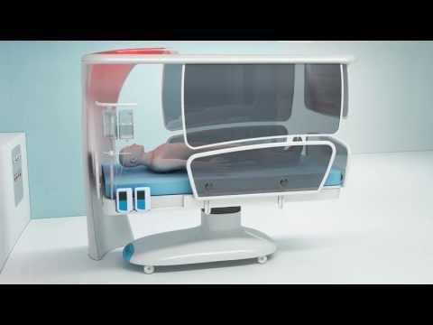 the-future-of-the-icu---design-concept