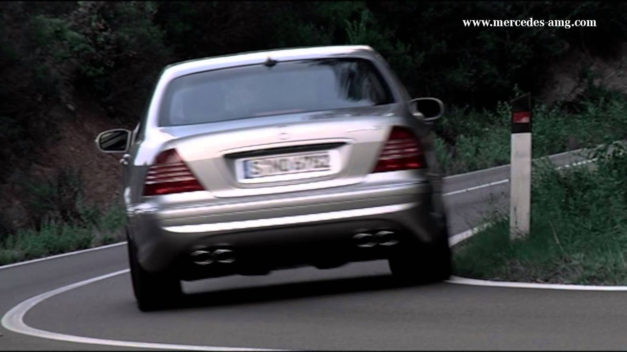 maxresdefault Interesting Info About 2001 E55 Amg with Terrific Images Cars Review