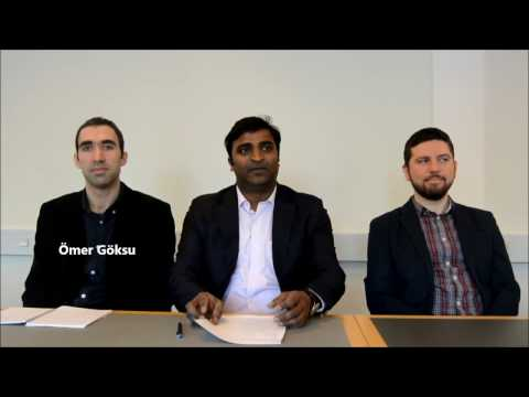 PhD and Research Opportunities in Denmark Part-1, Study in Denmark, Research Funding in Denmark