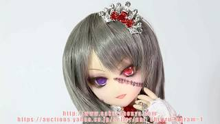 SAKURAHONYA ONLINE SHOP☆ http://www.sakurahonya.com ☆ヤフオク☆ http://openuser.auctions.yahoo.co.jp/... ☆FACEBOOK ...