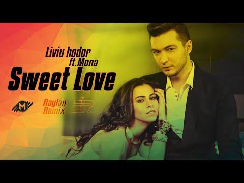 REGGAE REMIX 2020 LIVIU Hodor Ft. Mona - Sweet Love (wellio Silva & Raylan Remix) É REGGAE