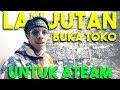 BELI TOKO UNTUK ATEAM Part2. Detik Detik Sebelum Ramadhan