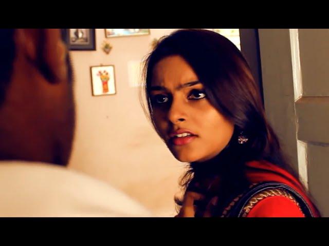 TEA - Tamil Short Film 2016