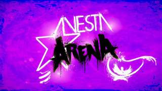 Avesta - Arena (Original Mix)
