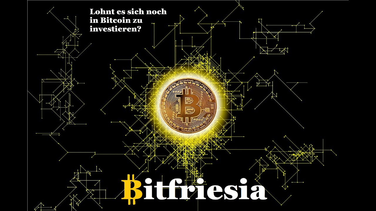 bitcoin investment trust murray stahl lohnt es sich in bitcoin zu investieren