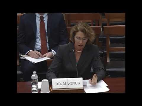 SLS Delays? Astronaut Sandy Magnus Talks NASA Funding and More