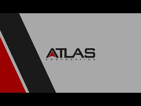 Atlas Corporation Recruiting Video (GTA 5 PMC)