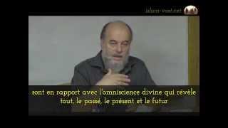 Bassam Jarrar : L