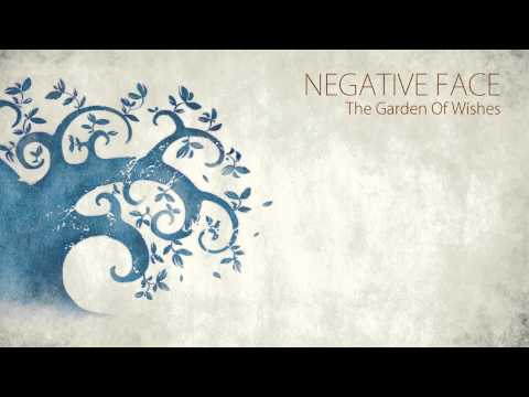Negative Face - Ego (OFFICIAL AUDIO)