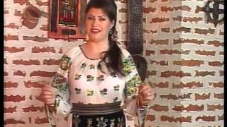 Liliana Mitrana - Bine ai venit in viata mea