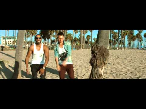 Manny feat. Faydee - Luv U Better [Official Video]