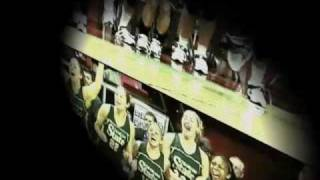 Mountain West Conference Basketball Championships TV/Web Commercial