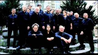 J S Bach Goldberg Variations Aria Variations 1 2