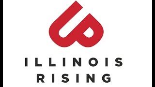 Why Are People Leaving Illinois?