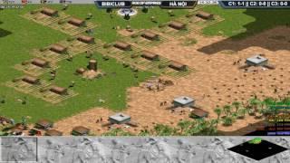 B - Toac binh luan hai huoc 155 - Toạc bình luận hài hước