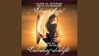 Embracing Sunlight (DJ Space Raven & Mat Silver Remix)