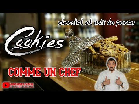 [tuto]-recette-des-cookies-comme-un-chef