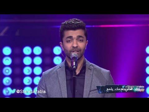 MP3 TÉLÉCHARGER SABER ROBA3I - ATHADA L3ALAM