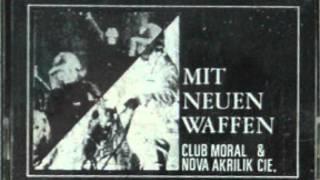 Club Moral - In Tirol