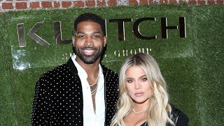 Khloe Kardashian and Tristan Thompson Break up 10 Months after Cheating Scandal