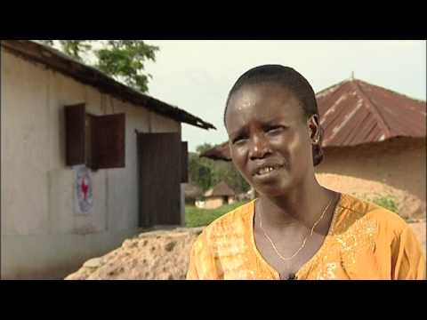 Voices of Midwives: Liberia