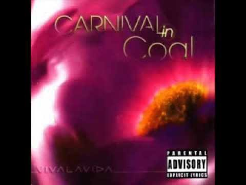 Carnival in Coal - In Darkness Dwells Vice