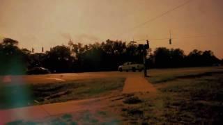 Boards Of Canada - Dawn Chorus (Unofficial Video) {HD 720p}