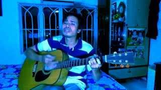 kiep mo coi guitar