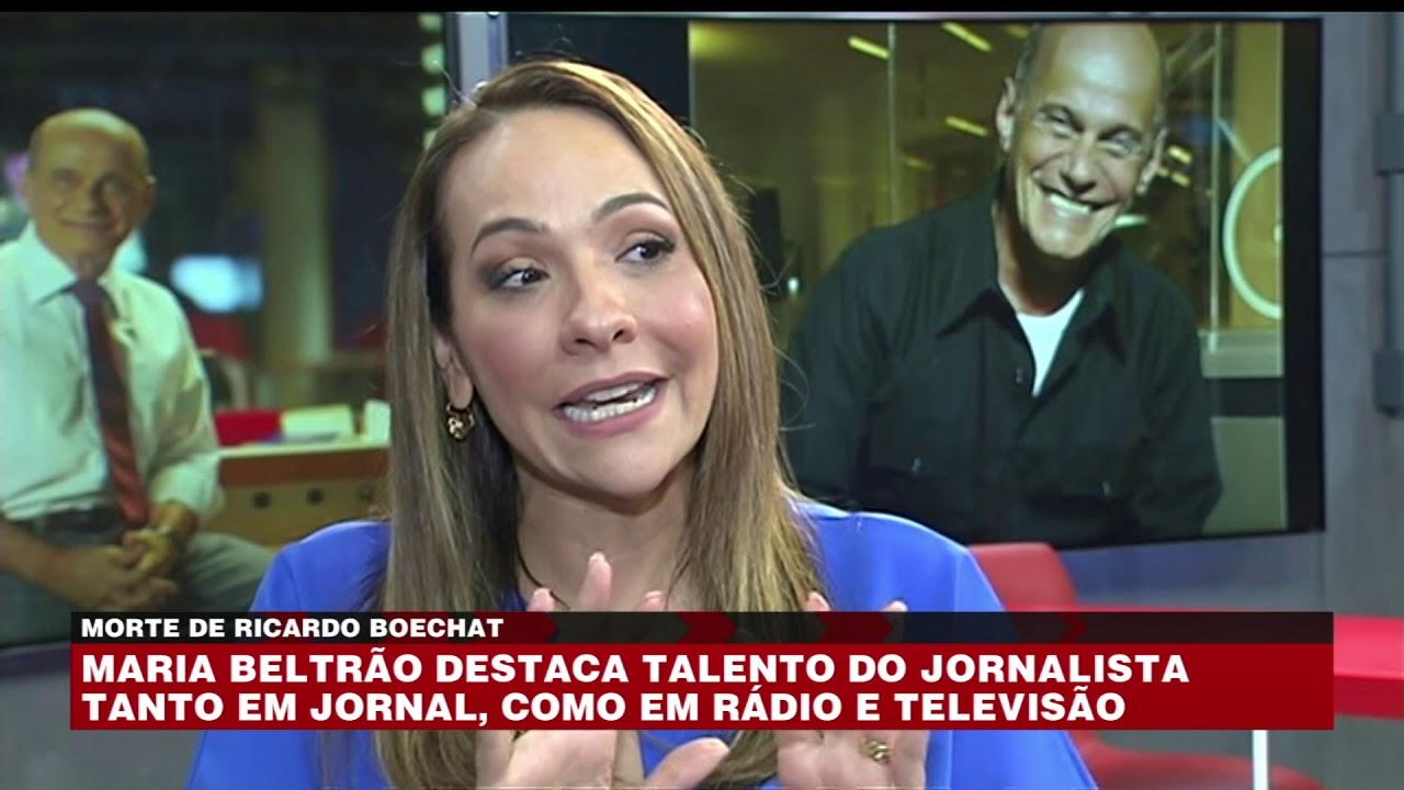 "Andrea Beltrao Nua resultado da pesquisa por ""maria beltrao""   cidades do meu"