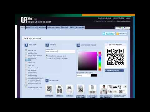 InnTouch Forum - QR Codes - New Ways to Drive Guest Booking and Value to Your Customers