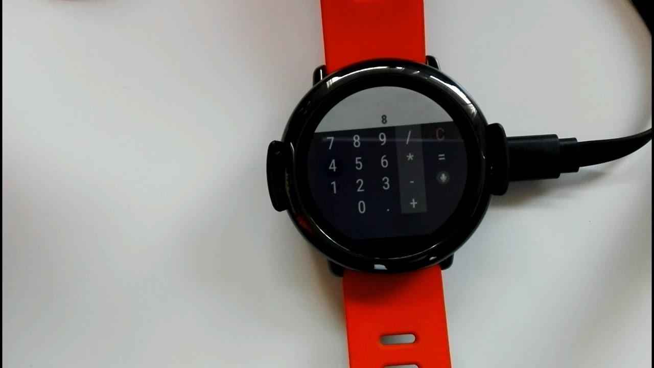 Amazfit Pace Instalar Xiaomi Apps El En Cómo RS54jqc3LA