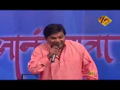 Anandyatra May 30 '10 Part - 13
