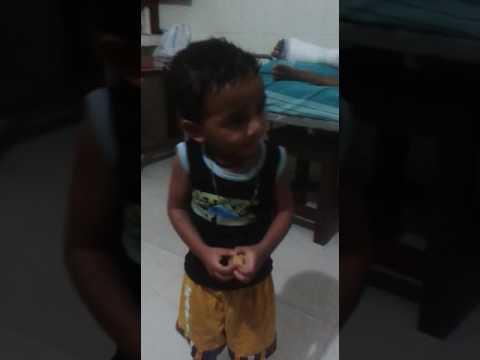 Pumaram song