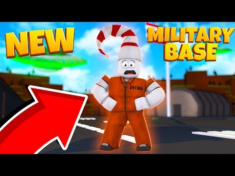New Spoilers Coming To Roblox Jailbreak Youtube - roblox jailbreak jewelry store hack robbing as cop glitch