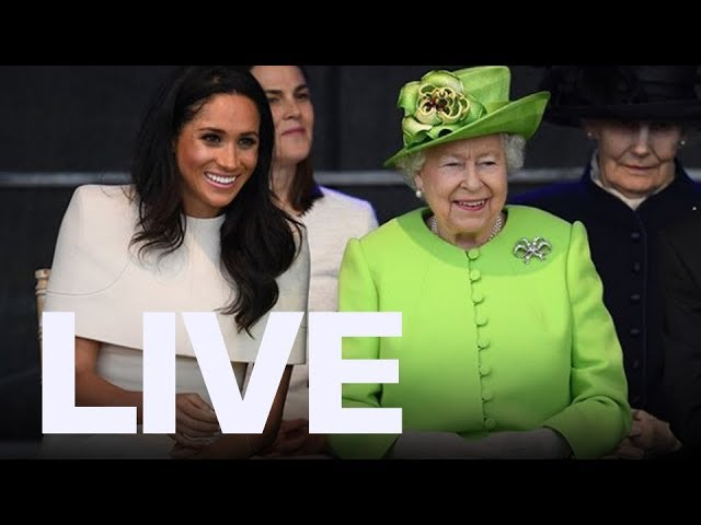 meghan-markle-and-queen-elizabeth-s-first-outing-degrassi-cast-in-studio-et-canada-live