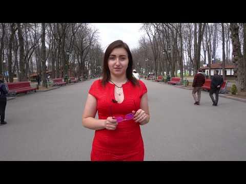 ukrainian dating lady