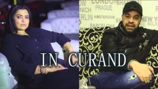Repeat youtube video FLORIN SALAM SI RALUCA DRAGOI -  NEBUNIA ANULUI ( PROMO  )