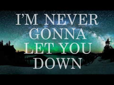Slaves - I'd Rather See Your Star Explode (Lyrics Video)