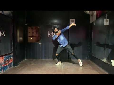 Download Uncha lamba kad/ Dance cover/ Manish Indoriya
