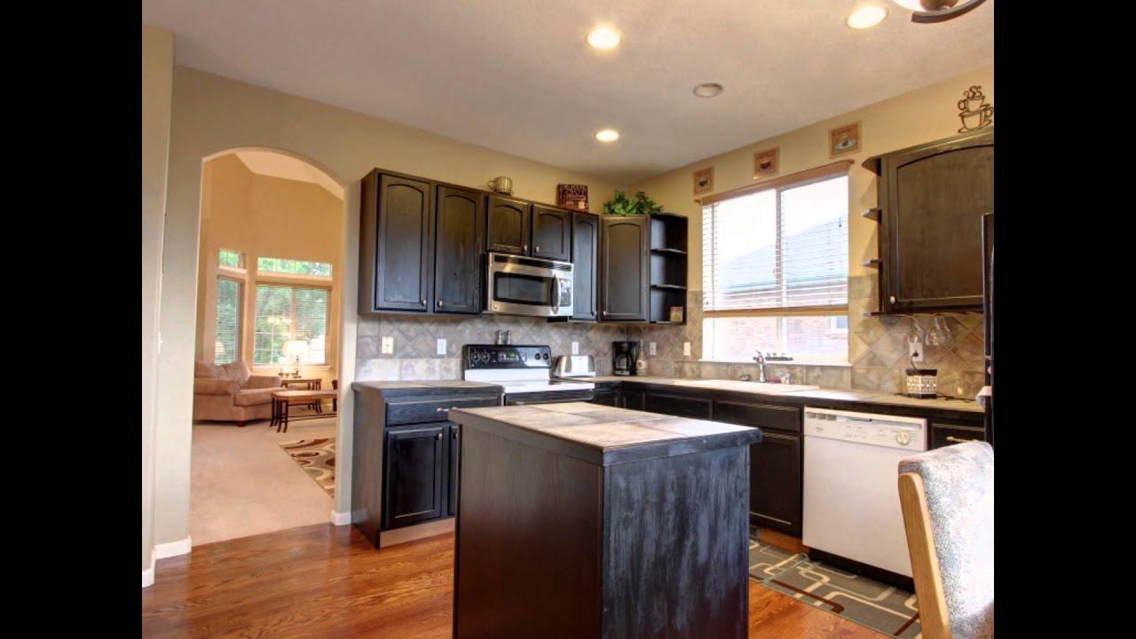 Trelora Listing # 2185805: 6352 Sage Avenue, Firestone, CO 80504