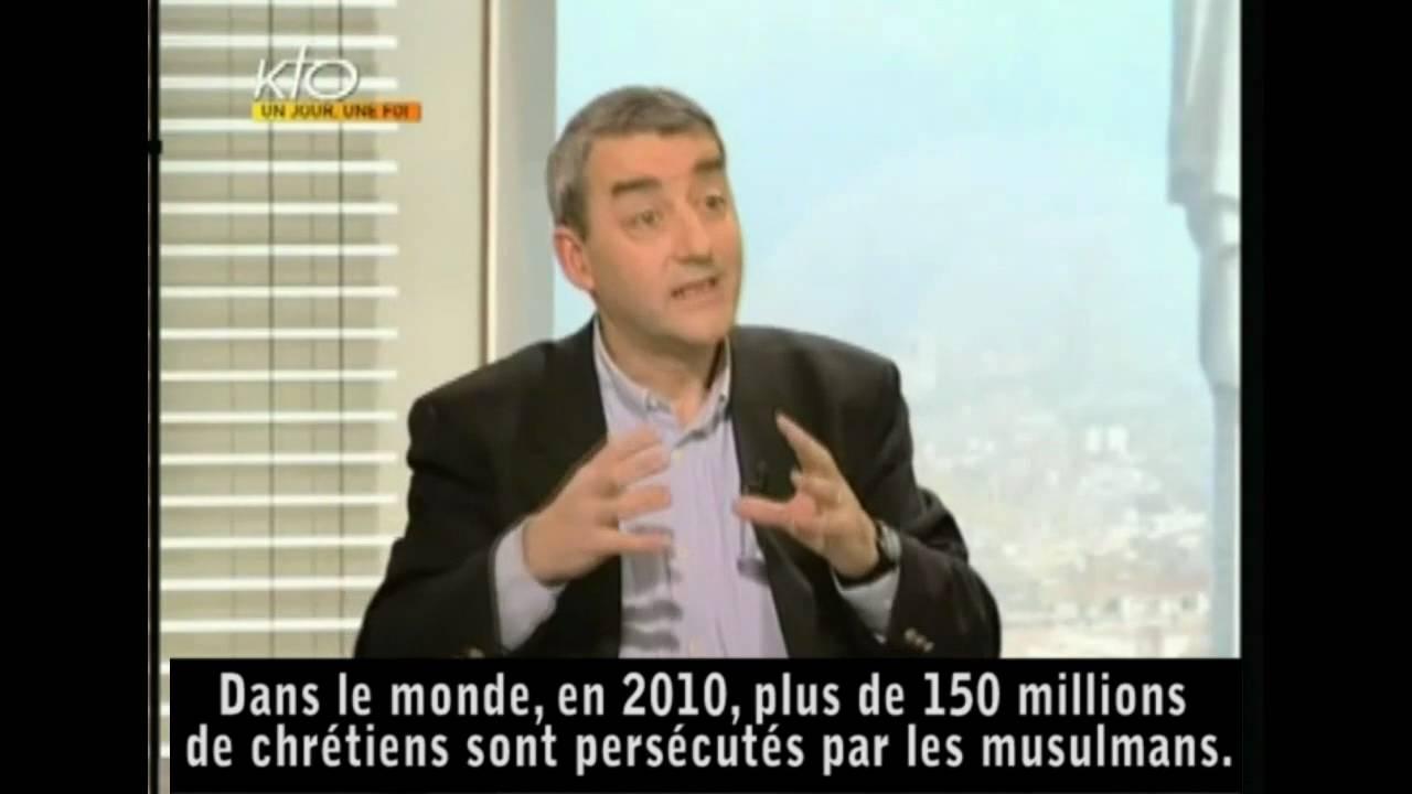 """Résultat de recherche d'images pour """"daech massacres de chrétiens"""""""