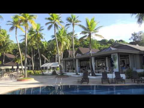 Palau 2011