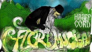 Repeat youtube video Haarp Cord - Flori De Mucegai (feat. Rashid) (Produs de DJ Al*Bu)