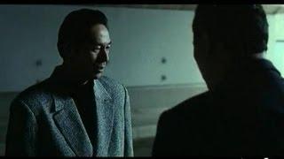 "[Cinéma : ""Aniki mon frère""]"