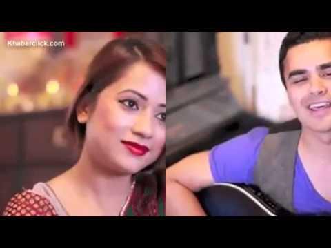 Samjhana birsana salalala.... - YouTube