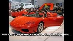Belfast Gumtree: Sell My Car Belfast: Call - 01375 842 935
