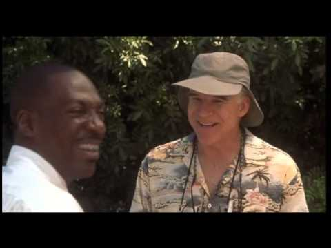 Download Bowfinger - Jiff's First Acting Scene