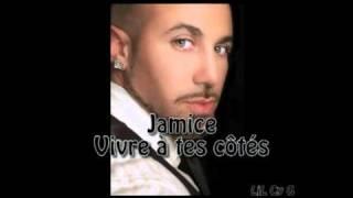 jamice - YouTube